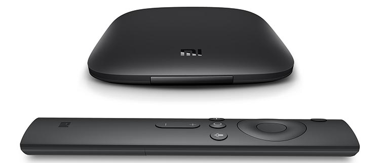 Xiaomi Mibox Review Android Tv Box Done Right