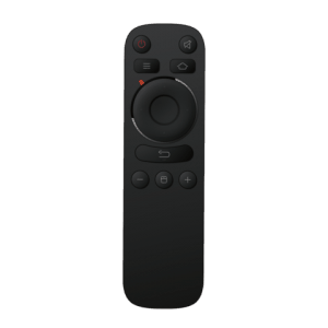 Skystream One Remote