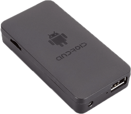 Android Mini PC RK3288, 2G RAM 8G Flash, 5G Wifi, Bluetooth, headphone jack, standard female HDMI