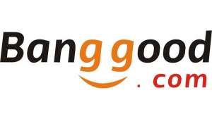 Buy Kod Box from Banggood