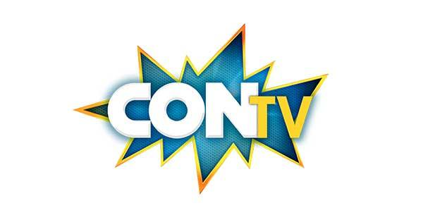 contv streaming of con content