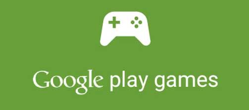 Google Play Games for Android Box