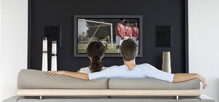 best ott tv box for media streaming