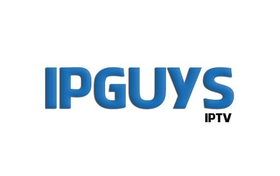 IPGuys Review: Most reliable IPTV service!