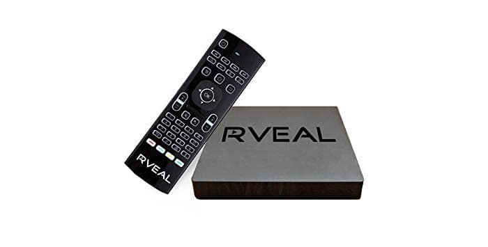 rveal 2 featured image