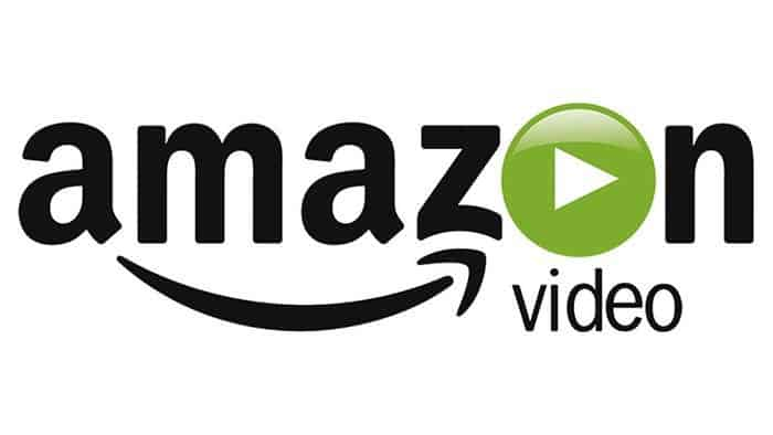 Amazon Prime Video Student Discount