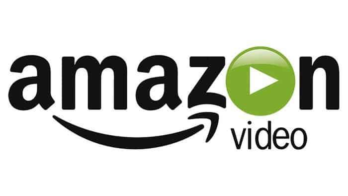 Amazon Prime Video Student Discount