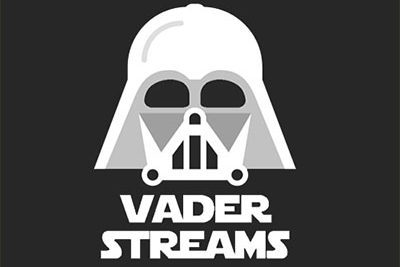 Vaders IPTV Review – The most convenient IPTV service