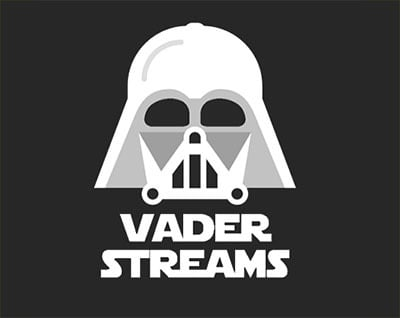 Vaders Review