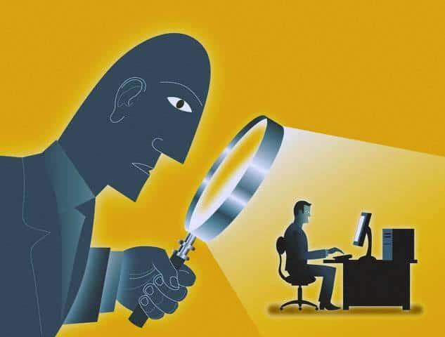 vpn iptv privacy