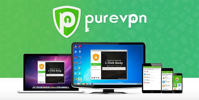 vpn for iptv streaming