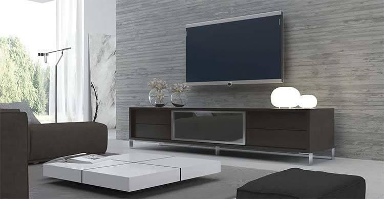 Best Roku Mount for your living room