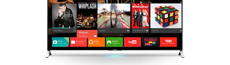 Android TV Vs Smart TV: What is the Difference & Why it Matters