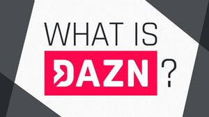 DAZN USA Review