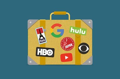 kodi access geo-restricted content