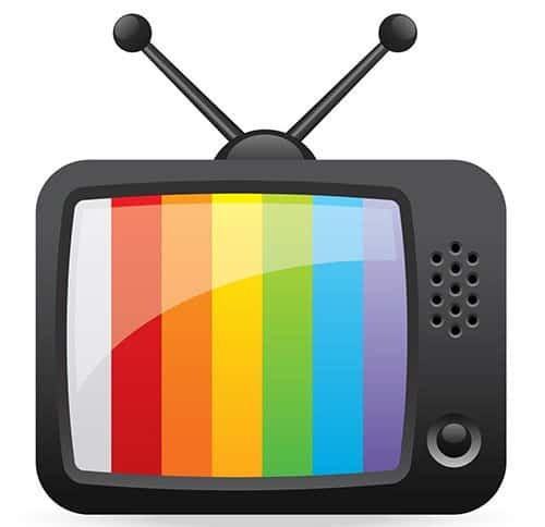 iptv extreme android app