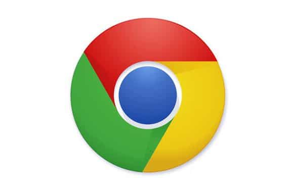 chrome android tv browser