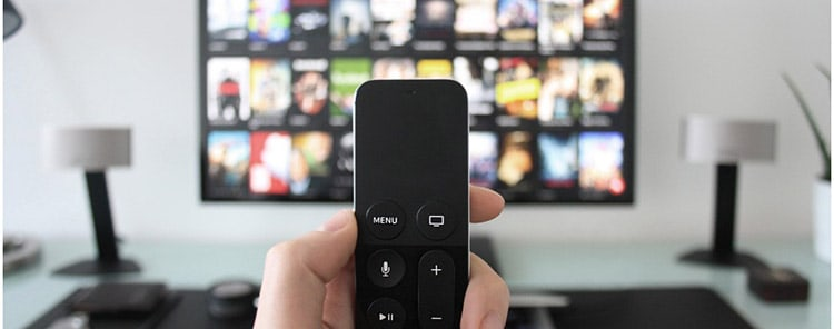 best iptv apps for android