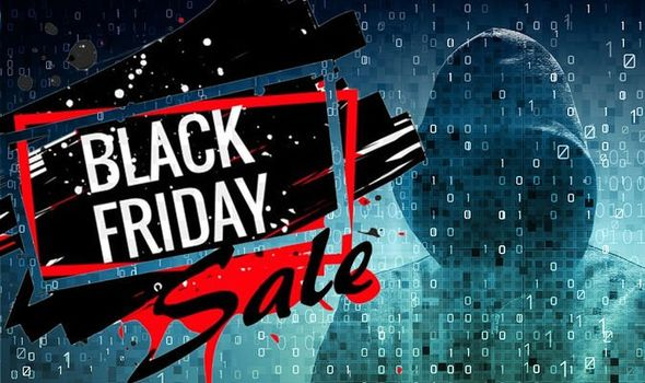 black friday deals for streamers and cord-cutters
