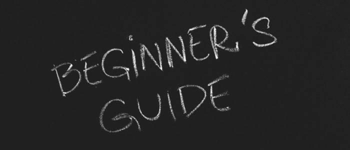 Beginners Guide to IPTV streaming