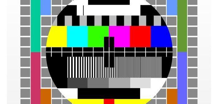 IPTV Raids