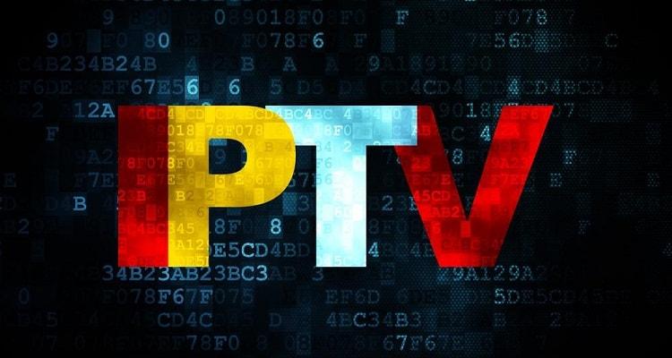 What is IPTV Smarters?