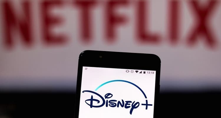 Is Disney Plus A Good Alternative to Netflix?