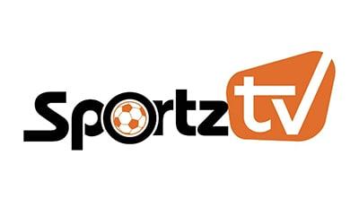sportz tv iptv review