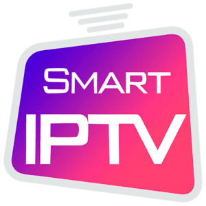 What is Smart IPTV (SIPTV)?