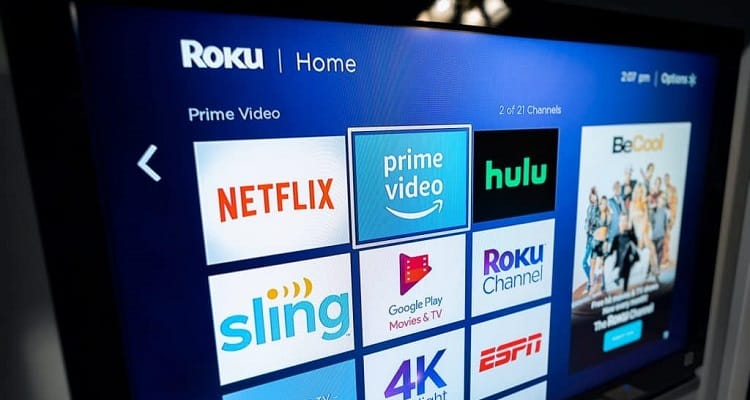 How to download, install, and set up IPTV for Roku