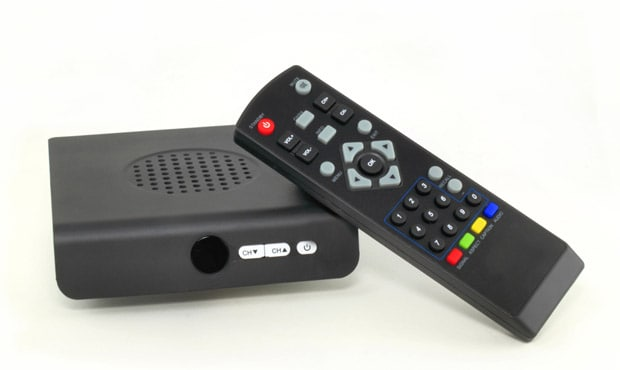 What Is a Digital Converter Box? Do You Really Need It?