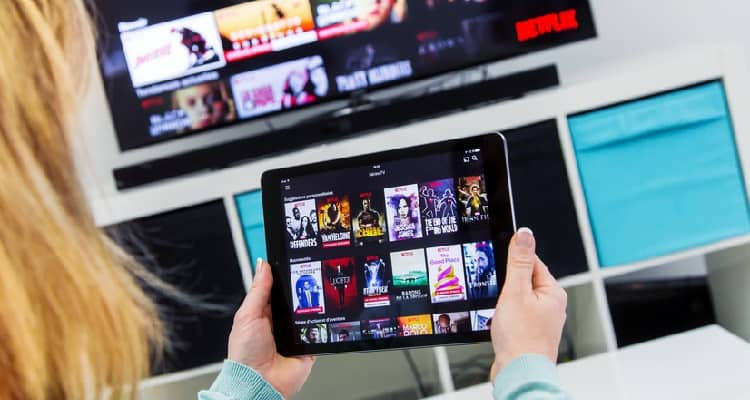 IPTV vs OTT: What Are Their Main Differences?
