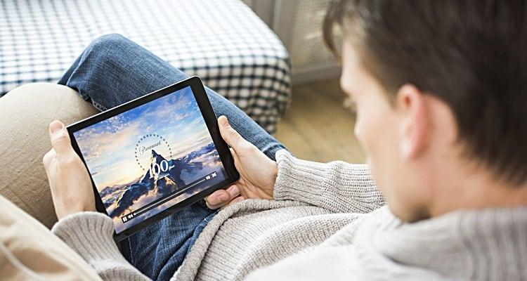 IPTV vs OTT: Which one is Better?