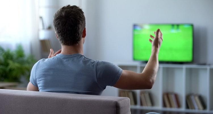 5 Best TV Sticks for IPTV