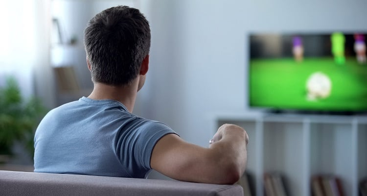 What is IPTV and how does IPTV work