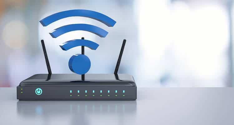 Does IPTV Work on WiFi