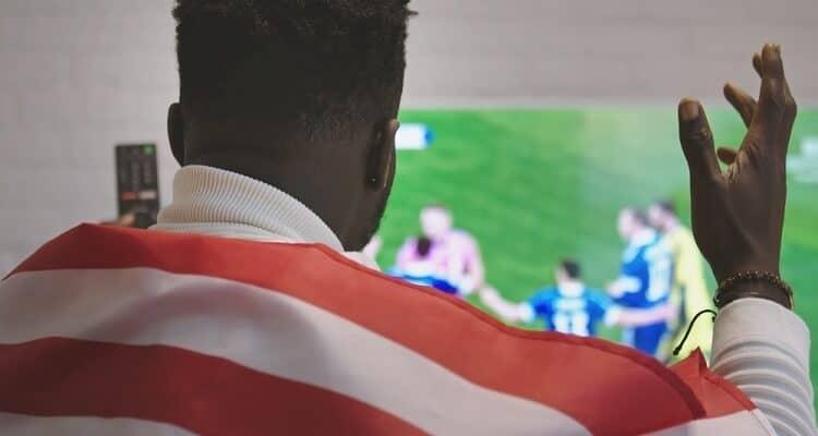 Troubleshooting Common IPTV Issues