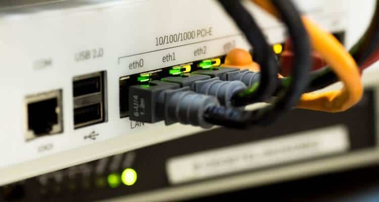 Troubleshooting Common IPTV Issues by using Ethernet