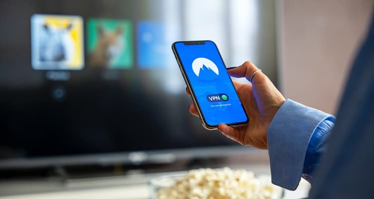 Is It Safe to Use IPTV without VPN?
