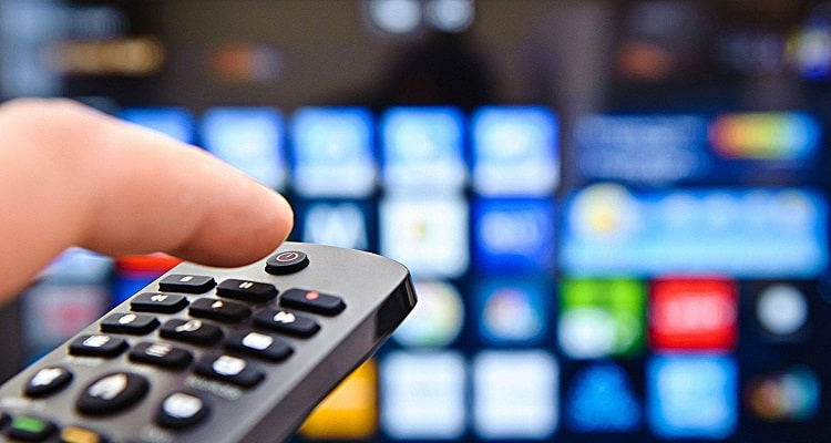 How to Make Your Very Own IPTV List