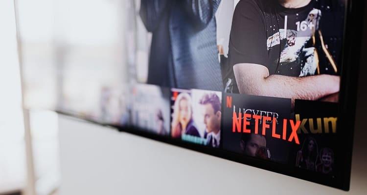 Popular VOD Platforms