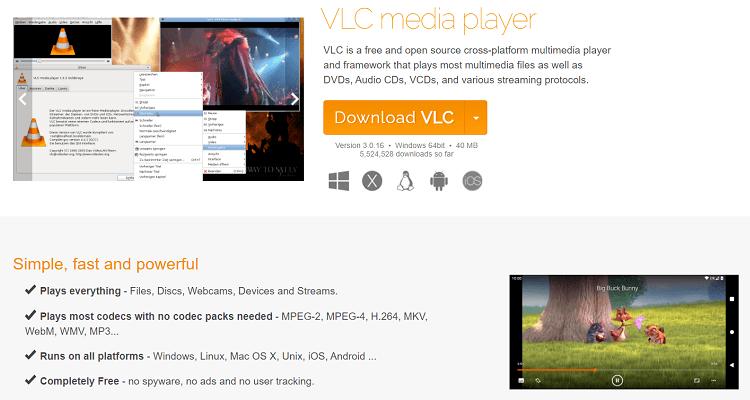 How To Setup IPTV on VLCMedia Player Effortlessly